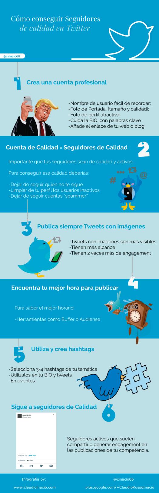 como-conseguir-seguidores-en-twitter-infografia
