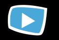 cropped-logo-marketer-de-hoy1.png