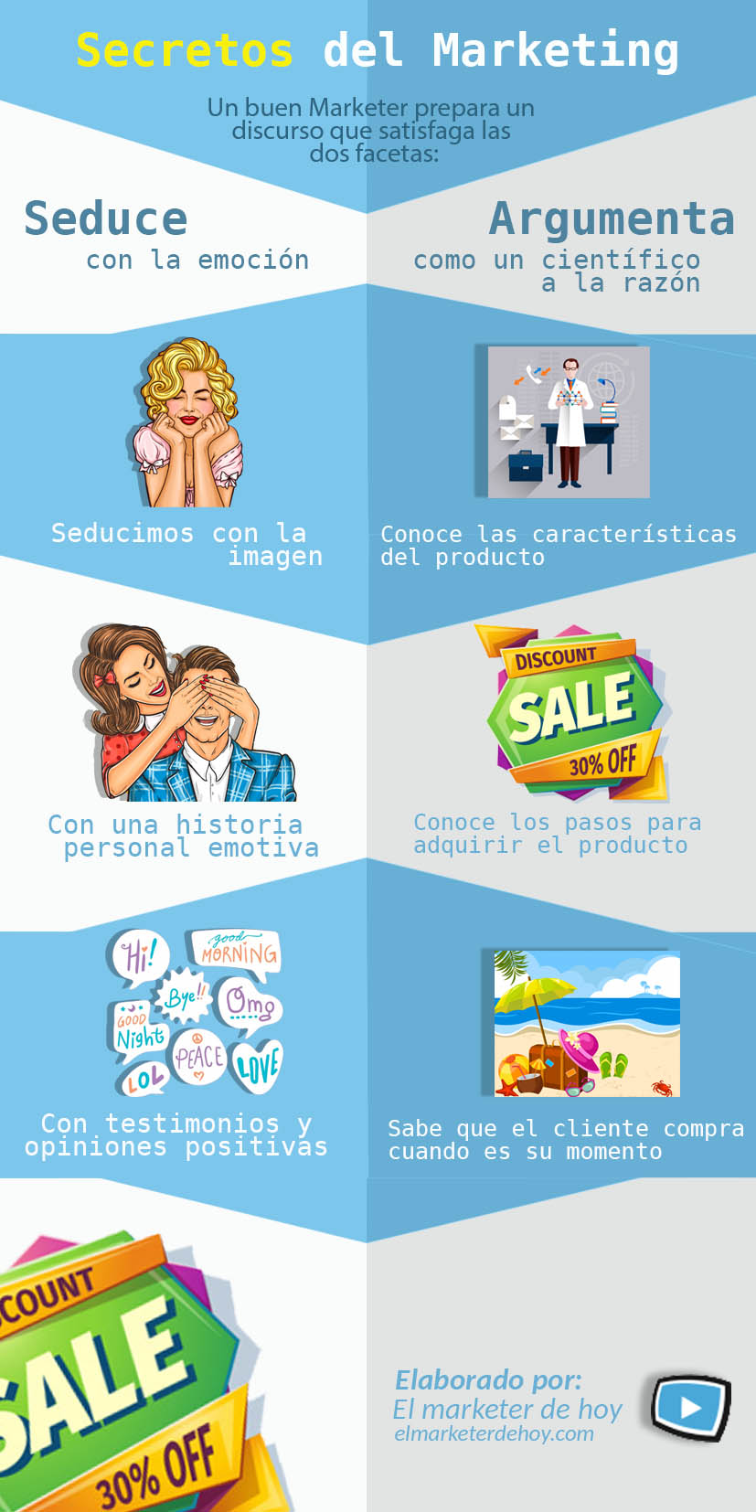 Secretos_del_marketing