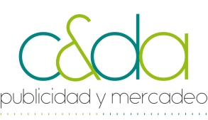 Logo C&DA